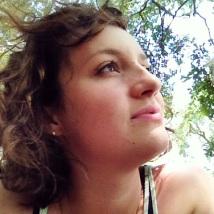 photo (7)