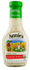 Annies-Naturals-Organic-Dressing-Cowgirl-Ranch-092325333512