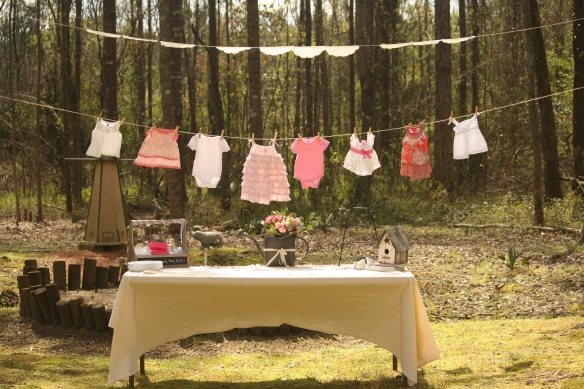 baby shower weekend 467